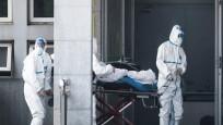 Çin yeni yılı tatili öncesi korona virüsü kaygısı