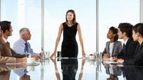 İş hayatında yükselen kadınların boşanma oranı daha yüksek