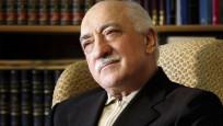 Gülen'in avukatına verilen ceza onandı