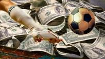 2019'da transfere 7,35 milyar dolar harcandı