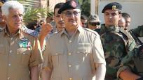 Libya'da Hafter'den yeni hamle: Trablus ve çevresi...
