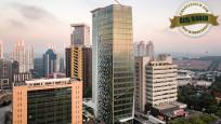 Doğuş'tan 40 milyon euroluk işlem: Kuveyt Türk'e satıp kiralayacak
