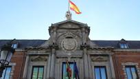 İspanya asgari ücreti yüzde 5,5 artırdı
