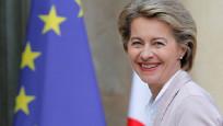 Avrupa Birliği ABD ile kısa sürede anlaşma arzusunda