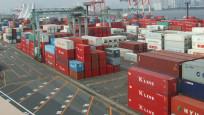 Japonya'da 2019 yılında ihracat düştü