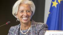 ECB misyon ve araçlarını gözden geçirecek