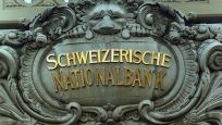 İsviçre MB: Negatif faizleri en kısa zamanda sona erdireceğiz