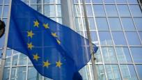 Avrupa bankalarında sınır ötesi krediler