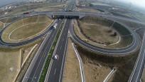 KGM'nin köprü ve otoyol gelirleri 2019 yılında 2 milyar TL oldu