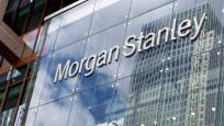 Morgan Stanley'in efsane ismi emeklilik kararı aldı
