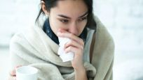 Hastalıklardan koruyan doğal tedavi yöntemleri
