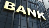 Fitch: Global bankacılık not görünümleri hala negatif
