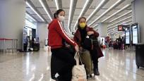 Sağlık Bakanlığı'ndan Koronavirüs hamlesi: Seferler durduruldu