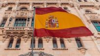 İspanya Merkez Seçim Kurulu'ndan Başbakan'a para cezası