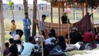 ABD'nin İran'a yaptırımları Türkiye'ye mülteci akınını tetikliyor