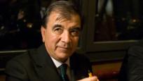 FETÖ'cü Altay MHP'ye başkan olacakmış
