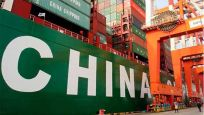 S&P Global: Koronavirüs, Çin'in büyümesine zarar verecek