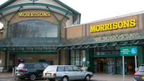 Süper market zinciri 3 bin kişiyi işten çıkaracak
