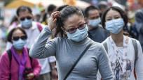 Güney Kore'de ikinci korona virüsü vakası görüldü
