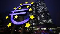 ECB, 2020 büyüme beklentisi yukarı yönlü revize edildi