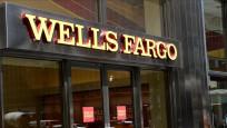 Eski Well Fargo CEO'suna rekor ceza