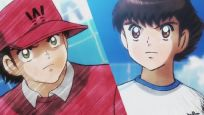 Tsubasa geri dönüyor! Tsubasa oyununun ilk fragmanı yayınlandı