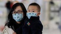 Korona Virüsü Avrupa'da da görüldü! Ölü sayısı 41'e çıktı