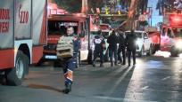İstanbul Valiliği açıkladı: 302 kurtarma uzmanı bölgeye gönderildi