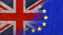 Londra tehditle AB ile ticaret müzakerelerini hızlandırmak istiyor