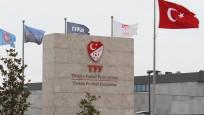 Trabzonspor maçı deprem sebebiyle ertelendi