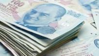 Bakanlık açıkladı: 26 milyon 207 bin TL ödeme yapıldı