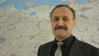 Marmara'da beklenen deprem İtalya ve Avusturya'dan bile hissedilecek