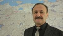 İstanbul'da beklenen deprem İtalya ve Avusturya'dan bile hissedilecek