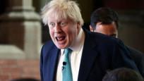 Boris Johnson, ticaret müzakerelerinde yüksek tarife ile tehdit edecek