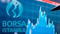 BIST ve dolar seviyesi, Asya'da virüs salgını...