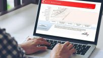 Vergi ödemelerinde teknoloji kolaylığı