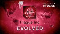 Popüler oyun Plague Inc.'e büyük şok