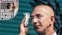 Jeff Bezos'un fiyatı 200 bin dolar