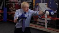 Boris Johnson ne karar verecek?
