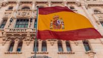 İspanya'da işsizlik oranı 11 yılın en düşük seviyesini gördü