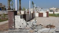Hafter güçleri okula saldırdı, ölü ve yaralılar var