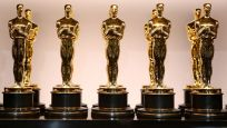 92. Oscar Ödülleri vegan konseptli olacak