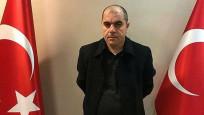 FETÖ'cü Hasan Hüseyin Günakan'a 8 yıl hapis