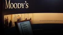 Moody's'ten koronavirüs'ün ekonomik riskleri