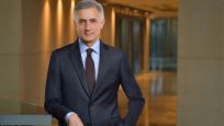 Garanti BBVA, 4. kez Bloomberg Cinsiyet Eşitliği Endeksi'nde
