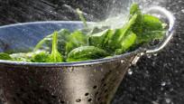 Gıda zehirlenmesine kolayca yol açan 9 besin