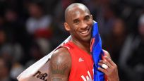 NBA All-Star maçının formatına Kobe Bryant ayarı