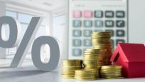2020 yılı kira zam oranı belli oldu