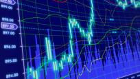 Küresel piyasalar savaş riskini fiyatlayor