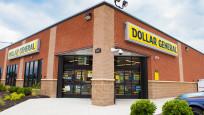 37 Türk şirketi ABD'li market devi Dollar General ile görüşüyor
